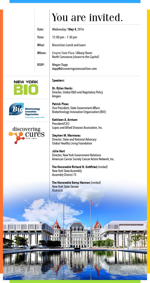 dc-newyork-invitation-may2016