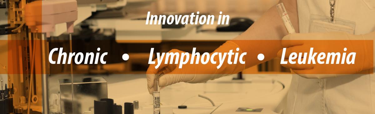 NYHW_LymphLeuk-01 (1) (1)