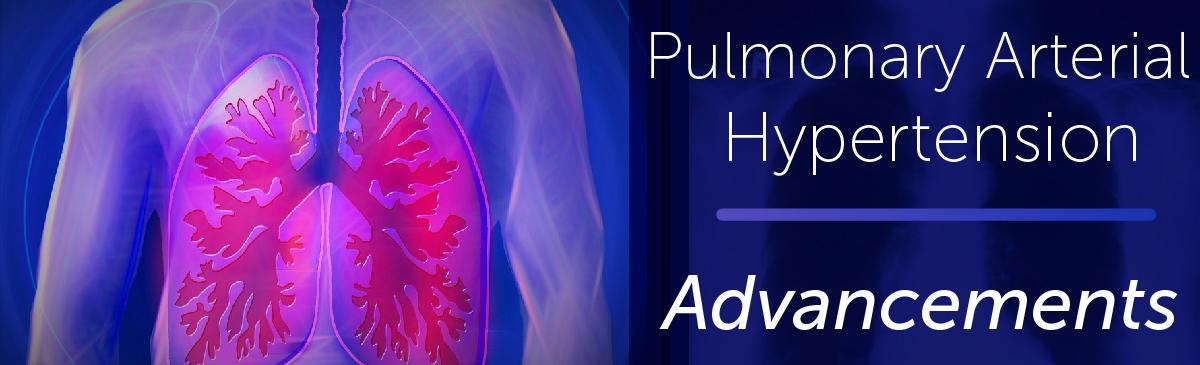 pulmonaryarterial-01-2