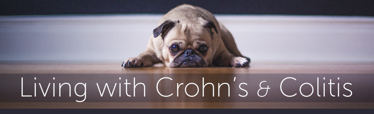 crohns-01